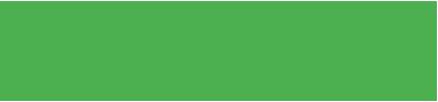 Кондиционер сервис - Продажа, установка и монтаж кондиционеров